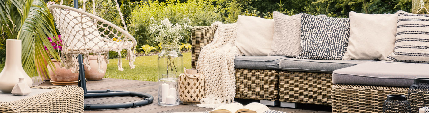 Outdoor Furniture In St Louis, Outdoor Furniture St Louis